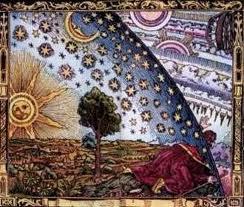 astrologia_006