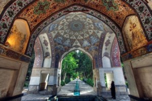 fin-garden-one-of-the-nine-persian-gardens-recently-added-to-the-unesco-kashan-iran