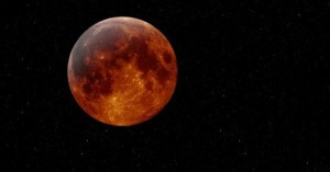 Eclipse-Lunar-4-abril-2015-en-vivo