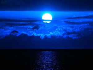 blue-moon-night 2