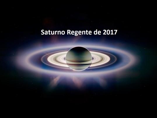 saturno-regente-2017
