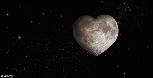 lua nova em leão 2