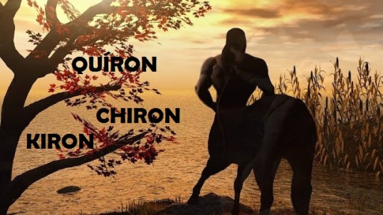 chiron-in-aries-web