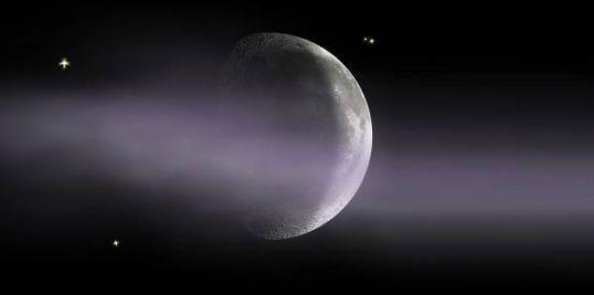 astrologia-astrocentro_1288
