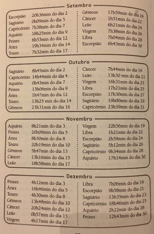 luanossignos19 4