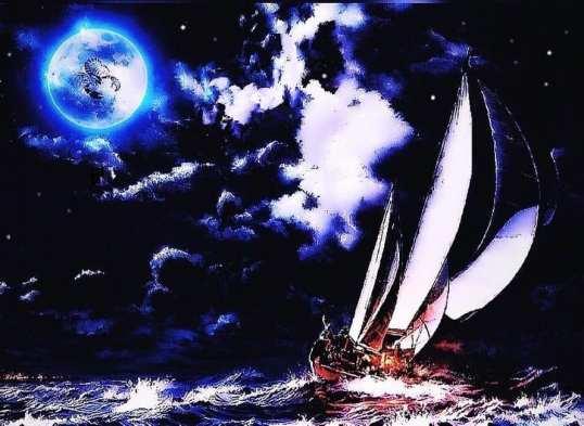 veleiro4.jpg